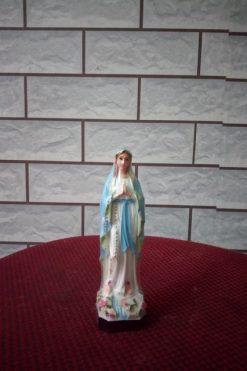 Đức Mẹ Lộ Đức Cao 10, 15, 30cm (3)