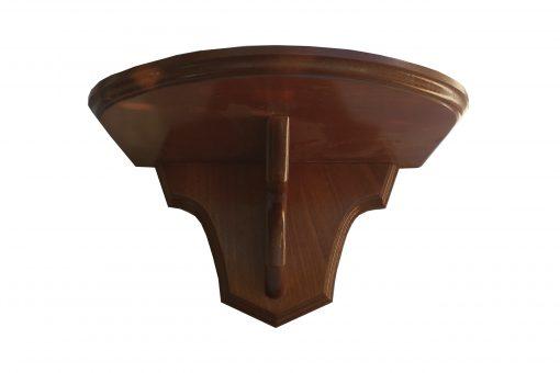 Kệ Bàn Thờ Chúa Gỗ MDF (17 X 20)cm 03