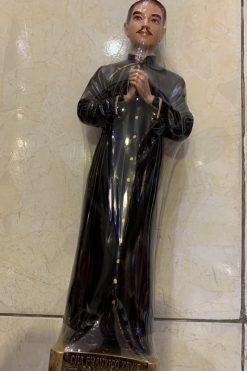 Tượng Cha Diệp 45cm (2)