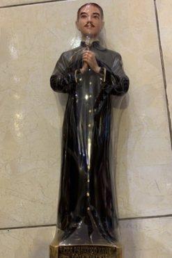 Tượng Cha Diệp 45cm (4)
