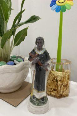 Tượng Thánh Martin (3)