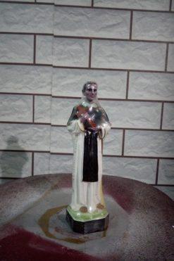 Tượng Thánh Martin (4)