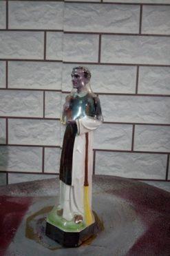 Tượng Thánh Martin (5)