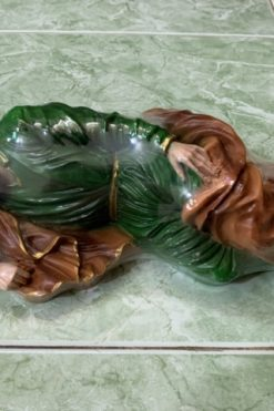 Tượng Thánh Giuse Ngủ 30cm (6)