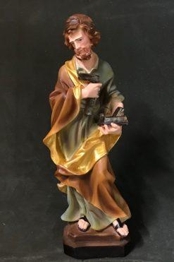 Tượng Thánh Giuse áo Bay (4)