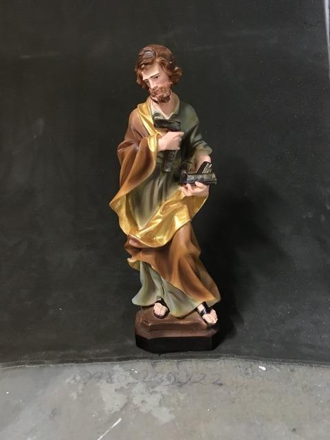 Tượng Thánh Giuse áo Bay (5)