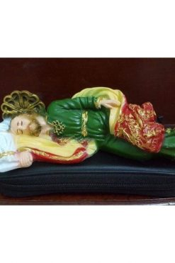 Tượng Thánh Giuse Nằm Ngủ