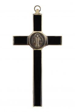 Cây Thánh Giá Màu đồng (6)