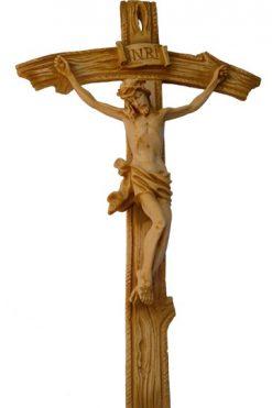 Thánh Giá Chúa Chịu Nạn 40cm 02