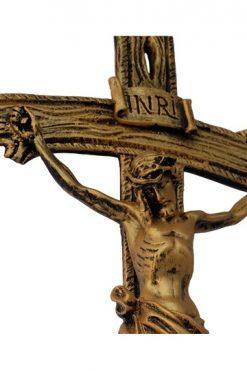 Thánh Giá Chúa Chịu Nạn 40cm