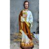 Thánh Giuse Thợ Cao 100cm