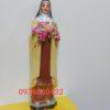 Tượng Thánh Nữ Teresa 30cm