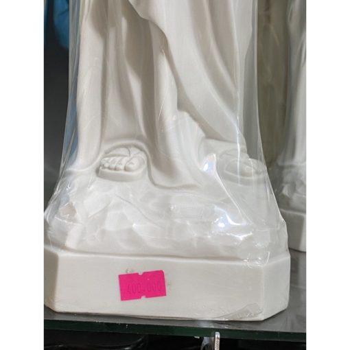 Tượng ông Thánh Giuse Cao 48cm 04