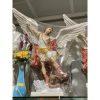 Tượng Tổng Lãnh Thiên Thần Micae 40cm
